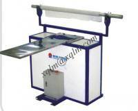 Cushion Covering Machine(Vacuum)
